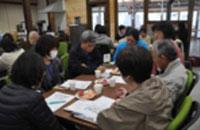 Cafe2018 郡上 8